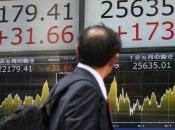 Najslabija Badnja večer u povijesti Wall Streeta