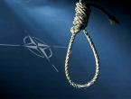 Smrtna presuda za BiH
