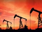 Rekordan deficit Saudijske Arabije zbog pada cijena nafte