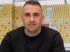 Tko je Ivaylo Petev, novi izbornik BiH?