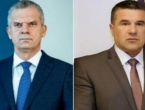 Radončić i Galić zabrinuti turskim otvaranjem granice za prolaz migranata