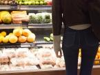 Nedjeljom i blagdanima trgovine više neće raditi u Livnu