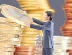 Novac je oduvijek bilo lakše potrošiti nego zaraditi ali treba štedjeti