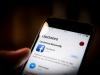 Facebook uklonio 3,2 milijarde lažnih naloga