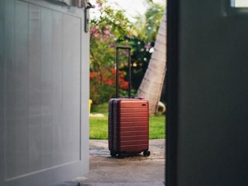Po gradovima: Precizni podaci koliko je stanovnika napustilo Hercegovinu