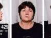 Džeparošica Sabaheta Džindo pokušala u zatvoru izvršiti samoubojstvo