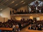 Novi crkveni zakon u Njemačkoj odnosi se i na hrvatske vjernike, zajednice, misije, župe…