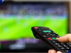 Ženi je bilo previše: Kupio 4 televizora zbog Svjetskog prvenstva