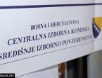SIP blokira referendum u RS: Odbijen zahtjev za dostavu izvoda