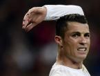 Zidane se naljutio na Balea: 'Ronaldo se prestrašio'