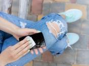 Koliko često treba čistiti pametni telefon?