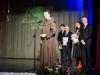 U Jajcu održana manifestacija pod gleslom ''Vratimo nadu zavičaju''