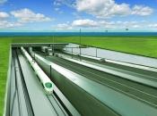Njemačka i Danska povezat će se tunelom