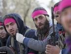 SIPA uhitila 15 osoba povezanih s terorizmom i slanjem ratnika u Siriju i Irak