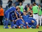 Dinamo osvojio Kup i uzeo dvostruku krunu