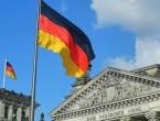 Njemačka najavila rekordno povećanje mirovina od srpnja ove godine