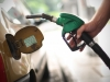 Trošarine opet na dnevnom redu: Hoće li pasti cijene goriva?