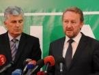 Bi li za BiH bilo bolje da vezni igrač tandema Izetbegović- Čović, bude Radončić, ili Komšić?