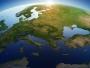 Zemlji se od 2030. godine ne piše dobro