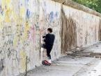 Pao je prije 30 godina. Ovo je pet važnih činjenica o Berlinskom zidu