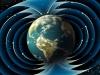 Nitko ne zna zašto luduje zemljino magnetno polje