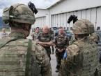 EUFOR i NATO spremni da djeluju vojnom silom u BiH