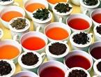 Znate li kako se pravilno kuha čaj?