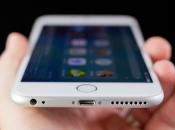 Izluđuje vas kratko trajanje baterije na iPhoneu?