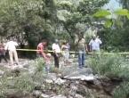 Nakon potresa nestala rijeka, lokalno stanovništvo u šoku