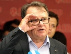 SDP BiH pozvao na ujedinjenje ljevice