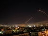 Uništen dron iznad Damaska
