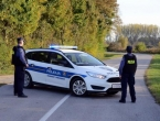 Hrvatska: Zaštitari zapucali na zaštitare i opljačkali ih