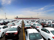 Uvoznici: Niže carine ključ većeg uvoza novih vozila