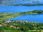 Europska unija ulaže u razvoj turizma na Ramskom jezeru