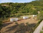 FOTO: Pokretna farma koka stigla u Ljubunce, evo gdje možete kupiti jaja