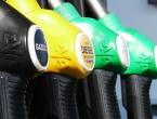 """Uvedene trošarine na gorivo, a """"plavi dizel"""" još na čekanju"""