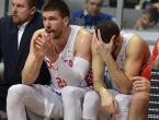 Dno dna hrvatske košarke! Pa uspjeli su izgubiti i od Rumunja