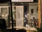 Danska policija ubila napadača na švedskog karikaturista i sinagogu