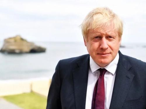 Britanija će platiti milijarde funti da napusti EU