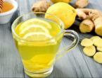 Đumbir, med i limun - fantastični trio za jak imunitet i vitku liniju