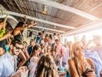 Grčka zabranjuje ''partijanje''