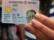 BiH Hrvati mogu izvaditi hrvatsku osobnu preko interneta