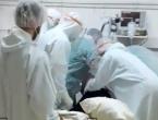 Liječnici u SBŽ očajni: Nećemo više apelirati, samo pogledajte snimke