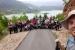 Hodočasnici iz Rame pješice krenuli u Međugorje