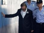 Bivši južnokorejski predsjednik osuđen na 15 godina zatvora zbog korupcije