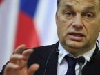 Austrija ograničava prihvat izbjeglica, Orban poručuje: Zdrav razum je prevladao
