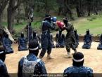 Više od 4000 islamista otišlo iz EU u Siriju