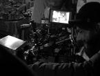 FOTO: U Rami se snima film 'Drvo'