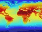 Ovako će Zemlja izgledati za 100 godina