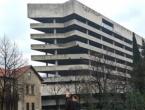 Vlada FBiH kupuje zgradu Staklene banke u Mostaru za šest milijuna KM